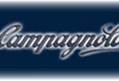 Campagnolo in video!