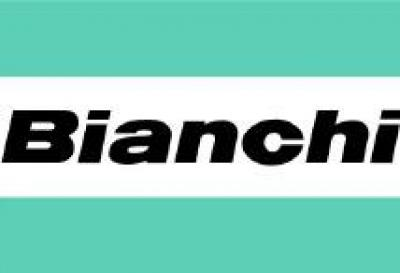 Bianchi acquisisce Alpen