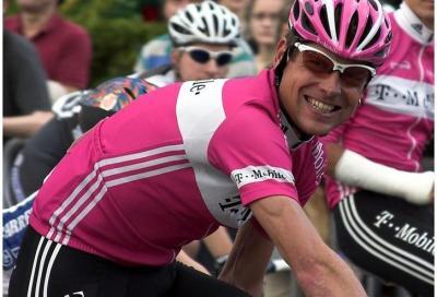Ullrich: non farò come Armstrong