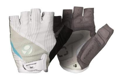 Race Wsd gel glove