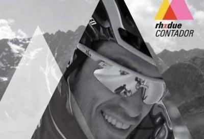 La Valtellina attende Contador