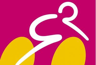 Eurobike: dal 26 al 29 agosto 2015