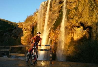 Croazia: natura e avventura