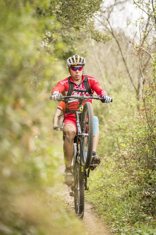 the best attitude fa872 b9bc9 abbigliamento ciclismo azienda norvegese Odlo - Cyclist ...