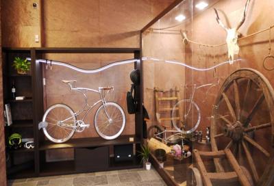 La Milano da pedalare