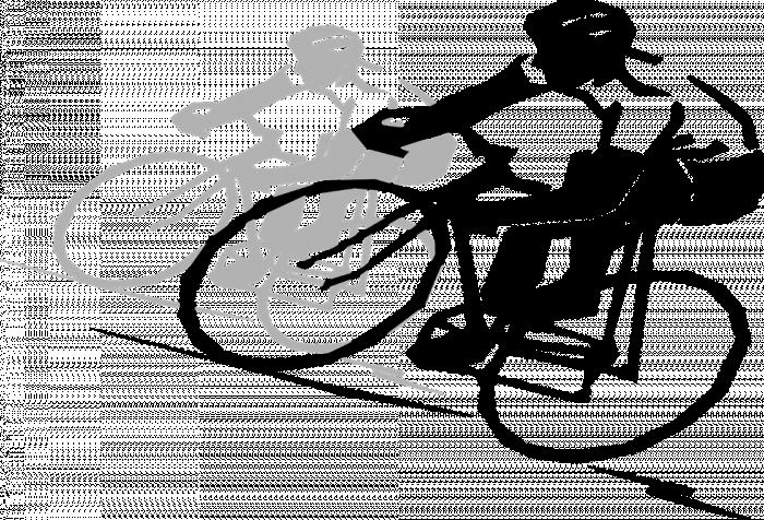 Come essere più veloci in bici