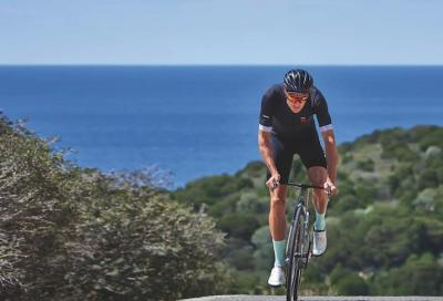 Follow your Passion, si parte con la granfondo di Chia Sardinia
