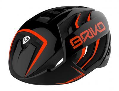 Massima protezione col casco Ventus Fluid Inside