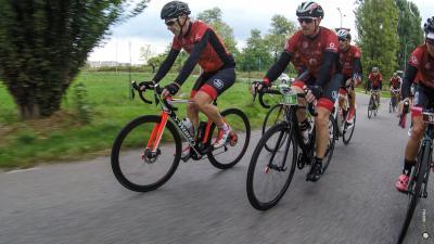 Torna Milano Ride, la GranFondo organizzata da Radio Deejay