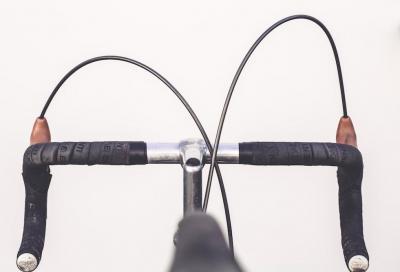 Manutenzione bici: 3 consigli per la sicurezza e l'efficienza