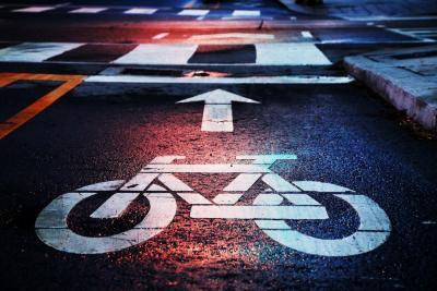 Fino a 250 euro per comprare la bici. Da Bari parte la sfida per la mobilità dolce