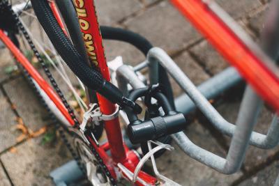 Contro i furti arriva il registro nazionale delle biciclette. L'annuncio di Ancma