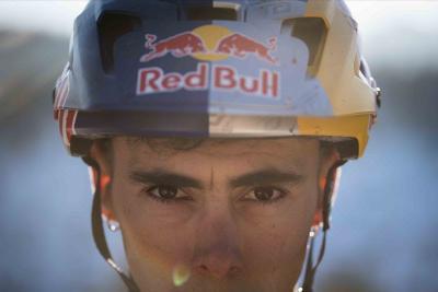 Marco Fontana annuncia il ritiro dal mondo del cross country ma rilancia