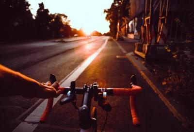 Bike Challenge 2018, premiate le aziende amiche della bicicletta
