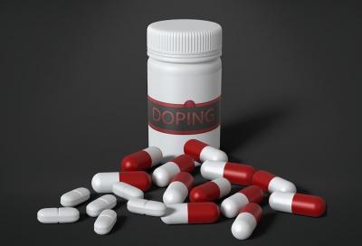 Doping, 9 arresti nello sci nordico. Coinvolto anche un medico del ciclismo