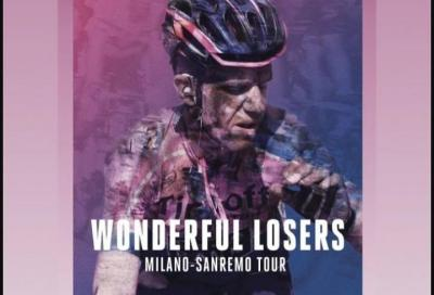 Il film Wonderful Losers in tour per la Milano-Sanremo