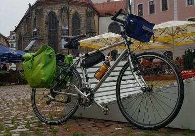 Cicloturismo in Italia è boom. Ma siamo pronti?