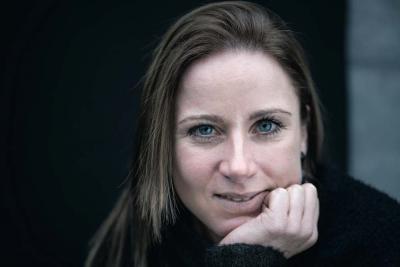 Annemiek van Vleuten: coraggio olandese