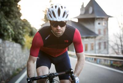 Finisseur, il marchio specializzato in ciclismo di Deporvillage