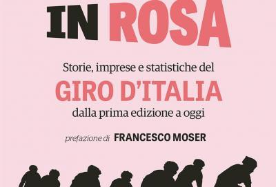 A Bologna la presentazione di 110 anni in rosa