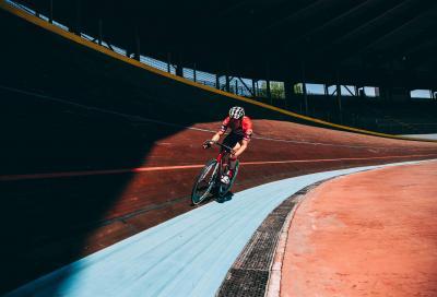 Milano celebra la bici