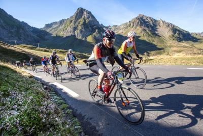 Marmotte Pyrénées, la granfondo più dura d'Europa