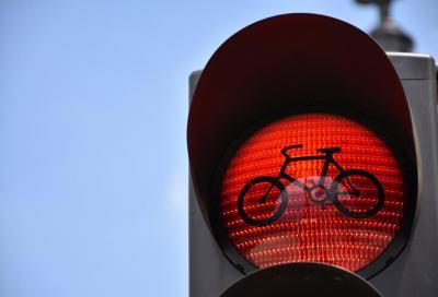 Il Ministero della Salute stringe sulle bici: no a giri fuori dal comune di residenza