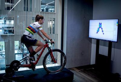Allenarsi a casa: i consigli del preparatore atletico Matteo Lonati