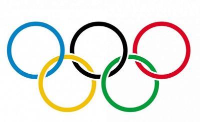 Rinviati di un anno i Giochi Olimpici