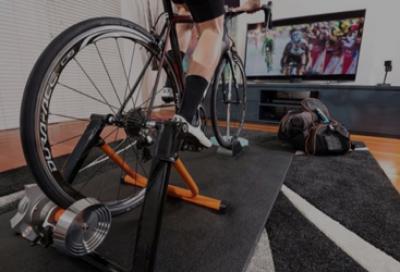 Virtual Charity Bike Race, facciamo del bene pedalando
