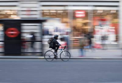 Ripartenza: il nodo degli incentivi per le biciclette