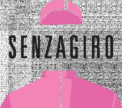 SenzaGiro, la passione è online