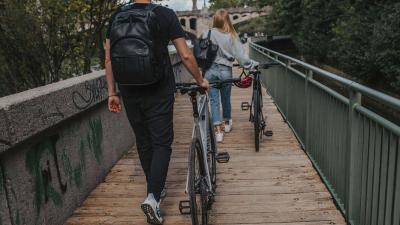 Bonus bici: è il momento di acquistare i migliori modelli Canyon