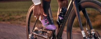 Voglia di bici? Quattro proposte per distinguerti