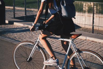 Bonus bici: in un mese vendite cresciute del 60% rispetto al 2019