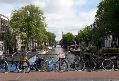 Nasce Bikeplatinum, l'assicurazione che copre anche il furto in strada