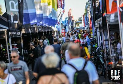 Italian Bike Festival, cosa sapere per partecipare