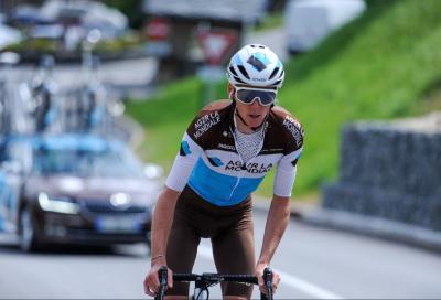 Chronoshield e AG2R La Mondiale di nuovo insieme al Tour