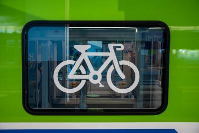 Trenord e il trasporto delle bici