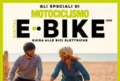 Rivoluzione e-Bike: le migliori bici elettriche sul mercato