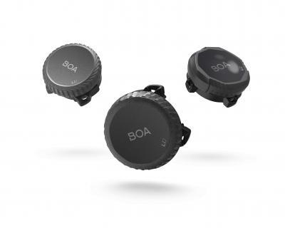 Boa presenta Li2, ancora più piccola, leggera ed ecosostenibile