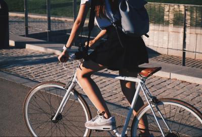 Bonus bici: le istruzioni di Ancma per richiedere il rimborso
