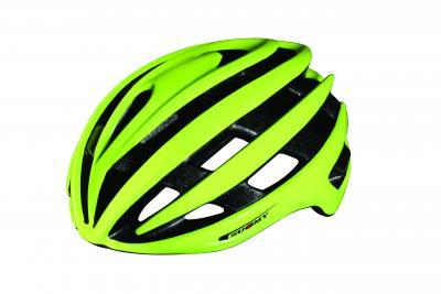Vortex, il casco polivalente di Suomy