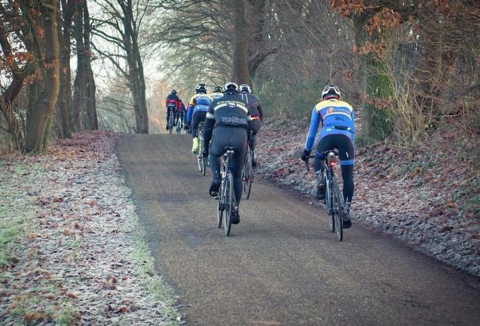 Dpcm 14 gennaio, le regole e le restrizioni per i ciclisti