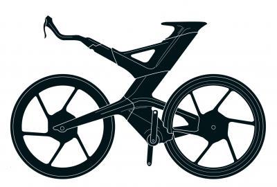 Il futuro (e il presente) delle bici da corsa