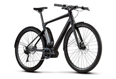 10 buone ragioni per acquistare una e-bike