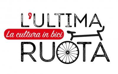 L'ultima Ruota, una Milano-Sanremo per lo spettacolo