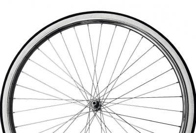 Bikeconomy, la nuova economia della bici