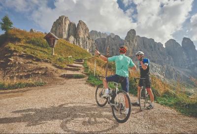 Cyclist magazine numero 51: in vendita ora!