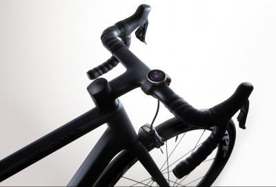 Polar Vantage V2 e Grit X, per chi ama pedalare ma non solo
